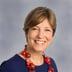 Sarai Hoffman