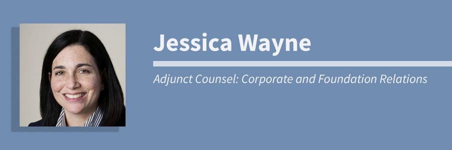 JessicaWayne