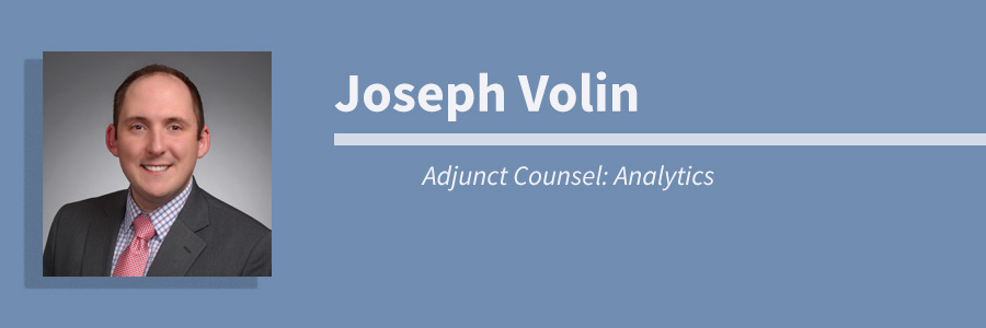 JosephVolin