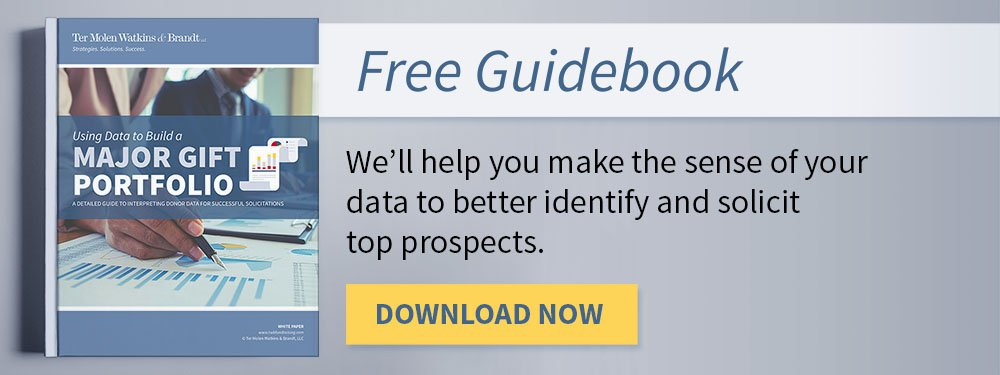 data-major-gifts-download