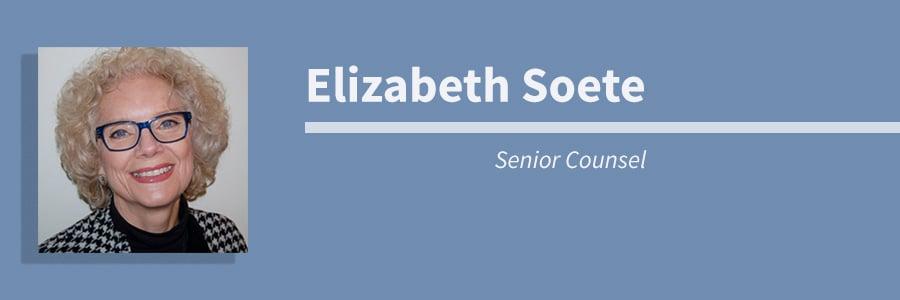 elizabethsoete-2