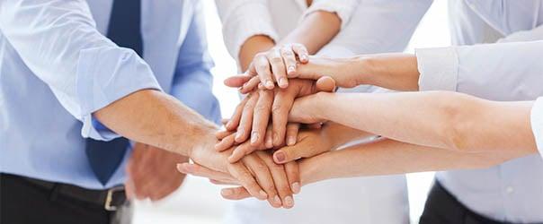 fundraising-volunteers