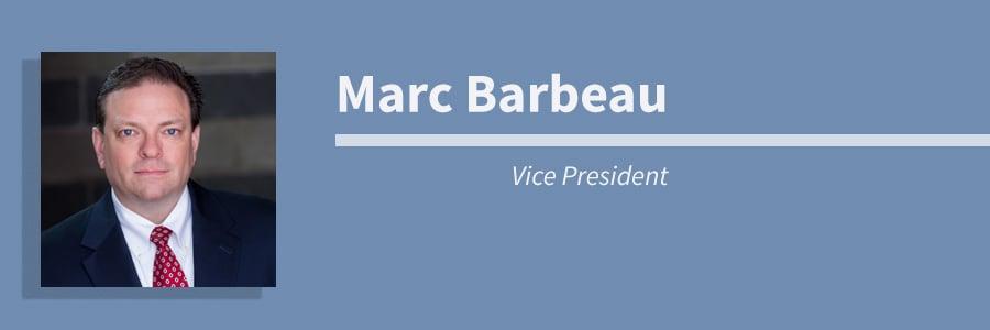 marcbarbeau