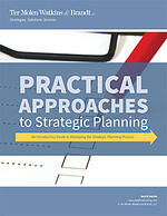 practical-approaches-to-strategic-planning-RGB-COVER