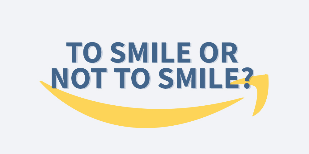 Is Amazon Smile an Effective Fundraiser?